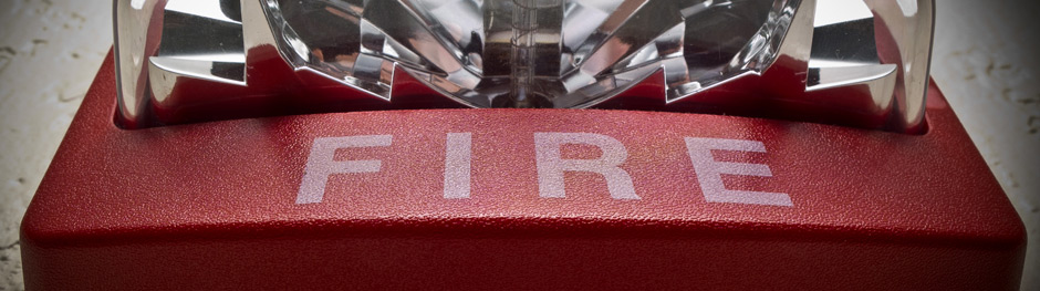 Fire Fighting Hydrant and Sprinkler System Design India | Monsher